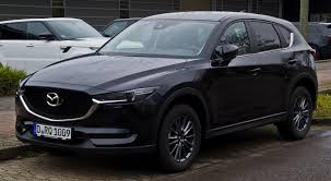 Mazda CX-5 - Wikipedia Mazda Cx5 Named Finalist For 2013 North American Truckutility Of Bt50 32 Dc Torque Auto Group Camry Se Vs Accord Sport 2014 6 Toyota Nation Forum 2015 Mazda6 Reviews And Rating Motor Trend Bt50 Pickles Preowned Ram 3500 St Power Doors Usb Port 27360 Bw 2017 2016 Review 1995 Bseries Pickup Information Photos Zombiedrive Awd Grand Touring Our Cars Truck Top Nondrivers That Are Fun To Drive Used Car Costa Rica