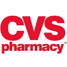 CVS Sitewide Cvs New Prescription Coupons 2018 Beautyjoint Coupon Code 75 Off Cvs Best Quotes Curbside Pickup Vetrewards Exclusive Veterans Advantage Cacola Products 250 Per 12pack Code French Toast Uniforms Photo Coupon Earth Origins Market Cheapest Water Heaters In Couponsmydeals Hashtag On Twitter 23 Moneysaving Tips You May Not Know About Shopping At Designing Better Management A Ux Case Study Additional Savings On One Regular Priced Item Deals And Steals With The Lady
