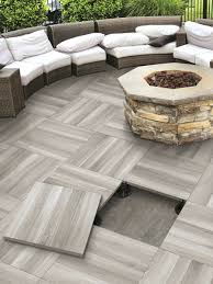 patio ideas patio table ceramic tile top patio ceramic tile