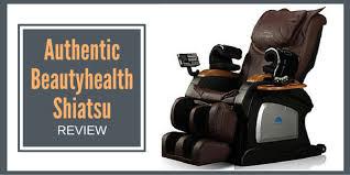 Osaki Os 4000 Massage Chair Assembly by Osaki Os 4000 Executive Zero Gravity Massage Chair Review