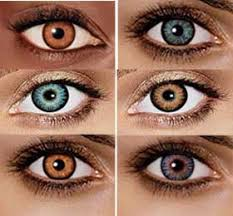 Cheap Prescription Colored Contacts Halloween by Buy Cheap Colored Contacts Today Choose From Our Large Selection