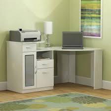 Bush Cabot L Shaped Desk Office Suite by Articles With Bush Cabot L Shaped Desk Office Suite Tag L Desk