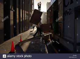 Loading Truck San Francisco Sunset Stock Photo: 55964695 - Alamy Jungle Wood Cargo Truck Hill City Transporter 1mobilecom The Very Best Euro Simulator 2 Mods Geforce Reistically Clean Up The Streets In Garbage Real Apk Download Free Simulation Game For Android Driver Depot Parking New Double Usa Ios Gameplay Video Dailymotion Save 75 On American Steam Downlaod Brake To Die For Badbossgameplay Scania Driving Game Beta Hd Www Mania Game Mobirate Pallet Loading Beach Items In Shipping Box Stock Vector