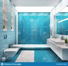 Big Blue Bathroom Design With Shower Stock Illustration ... Bathroom Design Idea Extra Large Sinks Or Trough Contemporist Layouts Modern Decor Ideas Traitions Kitchens And Baths Bathrooms Master Bathroom Decorating Ideas Remodel Big Blue With Shower Stock Illustration Limitless Renovations Atlanta Rough Luxe Design Should Be Your Next Inspiration Luxury Showers For Kbsa Fniture Ikea 30 Tile Rustic Style And Bathtub
