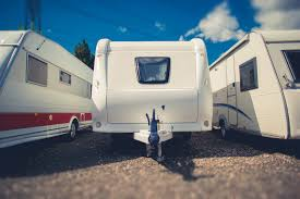 100 Used Airstream For Sale Colorado 15 Tips For Getting The Best Price On An RV