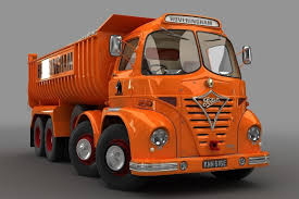 Foden S21 Hoveringham Tipper Truck 1962 3D Model Animated Rigged MAX Astra Hd9 8442 Tipper Truck03 Riverland Equipment Hiring A 2 Tonne Truck In Auckland Cheap Rentals From Jb Iveco Cargo 6 M3 For Sale Or Swap A Bakkie Delivery Stock Vector Robuart 155428396 Siku 132 Ir Scania Bs Plug Amazoncouk Toys 16 Ton Side Hire Perth Wa Camera Solution Fleet Focus Lego City Town 4434 Storage Accsories Amazon Volvo Truck Photo Royalty Free Image 1296862 Alamy Isuzu Forward For Sale Nz Heavy Machinery Sinotruk Howo 8x4 Tipper Zz3317n3567_tipper Trucks Year Of Ud Tipper Truck 15cube Junk Mail