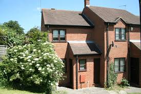 100 What Is A Terraced House 1 Bedroom End To Rent In London Road Oxford OX33