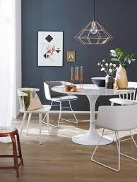 grau einrichten ein mix mit farben macht s wohnidee