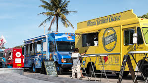 UPDATED: A List Of The Food Trucks Coming To Naples November 5 ... Miamis Top Food Trucks Travel Leisure 10step Plan For How To Start A Mobile Truck Business Foodtruckpggiopervenditagelatoami Street Food New Magnet For South Florida Students Kicking Off Night Image Of In A Park 5 Editorial Stock Photo Css Miami Calle Ocho Vendor Space The Four Seasons Brings Its Hyperlocal The East Coast Fla Panthers Iceden On Twitter Announcing Our 3 Trucks Jacksonville Finder