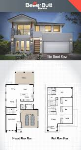 100 Architect Home Designs House Plans Floor Plan Beautiful Blueprint House