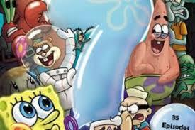 Spongebob That Sinking Feeling Top Sky by Spongebob Squarepants Season 7 Download Top Tv Series Free