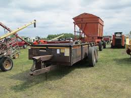 KASTEN 325 TANDEM MANURE SPREADER, LOT 221 164th Husky Pl490 Lagoon Manure Pump 1977 Kenworth W900 Manure Spreader Truck Item G7137 Sold Research Project Shows Calibration Is Key To Spreading For 10 Wheel Tractor Trailed Ftilizer Spreader Lime Truck Farm Supply Sales Jbs Products 1996 T800 Sale Sold At Auction Pichon Muck Master 1250 Spreaders Year Of Manufacture Liquid Spreaders Meyer Mount Manufacturing Cporation 1992 I9250