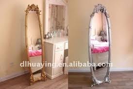 miroire chambre ovale dressing miroir pour chambre décoration buy product on