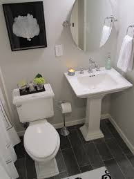 Cheap Owl Bathroom Accessories by Benjamin Moore Gray Owl Color Matched In Sherwin Williams Harmony