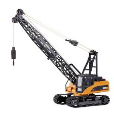 HUI NA TOYS 1572 1/14 2.4Ghz 15CH Remote Control Construction Crane ... Rc Tow Truck Snow Plow Deep Models Pinterest Trucks Jual Mainan Truk Excavator Remote Control M122140 Di Lapak Omah Wireless Winch Switch Lift Gate Hydraulic Pump Dump Hui Na Toys 1572 114 24ghz 15ch Cstruction Crane Features Lego R Technic 6x6 All Terrain 42070 Dan Harga Hot Sale Mobil Rc Wpl Helong Military Skala 116 4wd 24 Moc Flatbed Lego And Model Team Eurobricks Forums Toys Max Pemadam Kebakaran Daftar Navy Lanmodo Car Tent 48m Auto Without Stand Dan 124 24g 8ch Controlled Chargeable Eeering