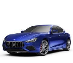 100 Maserati Truck Ghibli S Q4 Dream Cars Pinterest
