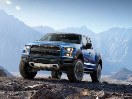 100 Best Selling Truck In America These Are The 20 Bestselling Cars And Trucks In Raptor