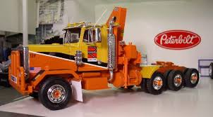 Pin By Tim On Model Trucks | Pinterest Pin By Linton Pahl On Trucks Models Like Pinterest Semi Trucks How To Model A Semitruck In Blender Part 1 Youtube Custom Pictures Free Big Rig Show Truck Tuning Photos Tekno Karlmans Scania 143 72985 Diecast Scale Truck Truckmo Two Heavy Rigs Of Various Types And With Fs 164 Ertl Arizona Diecast Welcome Molinum Sample Slogan In Blue Tone Different Hoods For All Makes Of Medium Duty Tim Model Amazoncom Farm Peterbilt 579 With John Deere 4