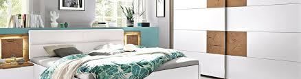maximal gemütlich kleines schlafzimmer einrichten
