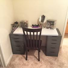 Makeup Vanity Table With Lighted Mirror Ikea by Table Tasty Makeup Vanity Table Top Dressing Hgtv Lighted Tabletop