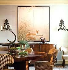 African American Home Decorating Ideas Decorators Collection Catalog