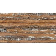 Barn Wood Wall Plank
