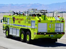 Oshkosh Striker 3000 ARFF Firetruck F Wallpaper | 2048x1536 | 130038 ... Air Force Fire Truck Xpost From R Pics Firefighting Filejgsdf Okosh Striker 3000240703 Right Side View At Camp Yao Birmingham Airport And Rescue Kosh Yf13 Xlo Youtube All New 8x8 Aircraft Vehicle 3d Model Of Kosh Striker 4500 Airport As A Child I Would Have Filled My Pants With Joy Airports Firetruck Editorial Photo Image Fire 39340561 Wellington New Engines Incident Response Moves Beyond Arff Okosh 10e Fighting Vehi Flickr