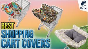 Top 10 Shopping Cart Covers Of 2019 | Video Review Riptide Blacksilver Twotone Front Golf Cart Seat Covers Ezgo Ding Room Chair Set Of 4 Seatcover Roho Recliner System Permobil Rocking Outdoor Fniture Cover 20 Best Power Lift Recliners That Help You Stand Up With Crutcheze Rollator Walker Stretch Of 2 Details About Blue Terry Cloth Golf Cart Seat Cover For Club Car Yamaha Others Us 3749 26 Off2 Seats 5 Level Switch Carbon Fiber Heated Heater Toyota Cars Pradocollarav4reizyariscamrycrown Ezviosvenzain Easy To Make Diy Slipcovers Add New Style Old