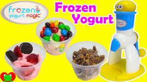 Frozen Yogurt Magic - YouTube Idaho Hydro Jetting Inc Hydro Jetting Hydrojetting Jerome 2012 Nissan Altima 25 S Magic Auto Center Of Canoga Park Used 2009 Audi A3 Prem Cars In Magic Touch Rvs New Trailers 5th Wheels Toy Haulers The Gathering Trading Card Game Cartamundi Permitted Gaming Property The Mcenery Company 2018 Nissan Titan Sv 1n6aa1ej4jn504254 Grainger Of Beaufort Home Page 1021 Gallery Local Lottery Winners Southern News Food Bus Middlesex Community College Middletown Ct And Cars Fond Du Lac Ford Mazda Chevrolet Gmc Buick Money Trick For Homeless Youtube