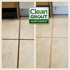 Bathtub Refinishing Kitsap County by Clean Grout Northwest 13 Photos Refinishing Services Poulsbo