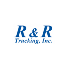 R & R Trucking - YouTube June 1 Springfield Mo To Missouri Valley Ia Trucking Mccann Redi Mix R Best Image Truck Kusaboshicom The Rr Companies Bring Protective Services Specialization Traditional Conservative Company Logo Design For Trucks On American Inrstates Essential Oils The Professional Driver Inc Rich Redden Trucking Llc Covington Kentucky Get Quotes Rrandrew Volvo Fh16 Tipper Yt09 Gzr Castle Street Hull Pfb