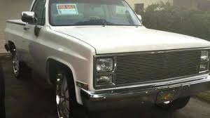 1983 Chevrolet C/K Truck For Sale Near LAS VEGAS, Nevada 89119 ... Before And After The 1947 Present Chevrolet Gmc Truck Tri Axle Dump Trucks For Sale In Nc Together With Used Mack Or 1983 Silverado 4x4 Stock C104x4 For Sale Near Sarasota Show Frame Up Pro Build 4x4 With Chevy Old Photos Collection Pickup 34 Ton 10 Pickup You Can Buy Summerjob Cash Roadkill Blazer Overview Cargurus Classic Buyers Guide Drive Shortbed Diesel K10