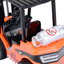 Wireless Remote Control Car Rechargeable Forklifts Large Hook ... Large Toy Fire Engines Of The Week Heavy Duty Dump Truck Ride On Imagine Toys Dickie Action Garbage Vehicle Cars Trucks Folk Toy Truck Large Hot Sale 1pc 122 Size Children Simulation Inertia State Cat Big Builder Nordstrom Rack Blockworks Set Save 61 For Toddlers Topqualityeatlarmonsthotwheelsjamgiantgravedigger Amazoncom John Deere 21 Scoop Games 13 Top For Little Tikes