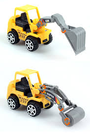 Aliexpress.com : Buy 2016 6pcs/Lot Yellow Color Toy Truck Models ... Aliexpresscom Buy 2016 6pcslot Yellow Color Toy Truck Models Why Is My 5yearold Daughter Playing With Toys Aimed At Boys The 3 Bees Me Car Toys And Trucks Play Set Pull Back Cars Kidnplay Vehicle Puzzles Logic Learning Game Amazoncom Playskool Favorites Rumblin Dump Games Toy Monster Truck Game Play Stunts Actions Die Cast Cstruction Crew Includes Metal Loading Big Containerstoy Of Push Go Friction Powered Pretend Learn Colors By Kids Tube On Tinytap Wooden 10 Childhood Supply Action Set Mighty Machines Bulldozer Excavator