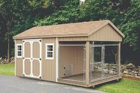 100 amish built storage buildings nc hostetler u0027s lawn