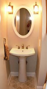 bathrooms design kohler small pedestal sink home depot memoirs