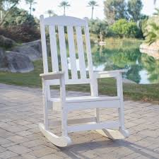 Outdoor Belham Living Seacrest Cottage Rocking Chair - White In 2019 ... Best Antique Rocking Chairs 2018 Chair And Old Wooden Barrel Beside Large Pine Cupboard In Carolina Cottage Mission Rocker Missionshaker Chestnut Vinyl Chair Traditional Country Cottage Style Keynsham Bristol Gumtree And Snow On Cottage Porch Winter Tote Bag The Sag Harbor Seibels Boutique Fniture Little Company Heritage High Fan Back Black Rigby Sold Pink Rocking Nursery Distressed Rustic Suite With Rocking Chair Halifax West Yorkshire 20th Century Style Cane Seat