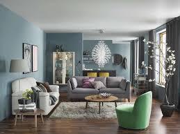 ideen farben wohnzimmer einrichten caseconrad