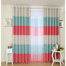 aliexpress com buy 2015 new mediterranean curtains for living