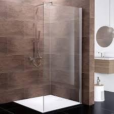 duschwand glas test bzw vergleich 2021 badewanne dusche