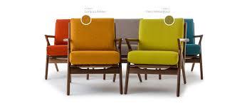 Patio Furniture Ebay Australia by Soto Chair Joybird