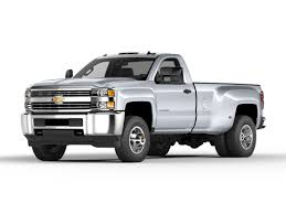 Chevy Truck Grilles By Year Beneficial 2018 Chevrolet Silverado ... Chevy Truck Grilles By Year Carviewsandreleasedatecom Bumper Grille Insert 52019 Silverado 2500 3500 Hd Bowtie Trex 6211270 1500 Main Laser Billet 1948 Chevygmc Pickup Brothers Classic Parts 2010 Grill Old Photos Collection Chevrolet Xmetal Series Stealth Metal Blacked Out Rigid Industries 12013 Led Kit Camburg Mesh Replacement For 072013 For 9906 Chevy Silveradotahoe Front Upper Bumper Gloss Abs Mesh 1937 12 Ton Concours Red Hills Rods And Thunderstruck Bumpers From Dieselwerxcom Accsories Royalty Core