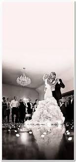 Wedding Ideas Blog Pinterest
