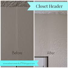 Home Decorators Free Shipping Code 2015 by Adventures In Diy 2015