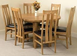 Extendable Dining Table And Chairs Round Gumtree Room Tables 6 Inspiring Extenda