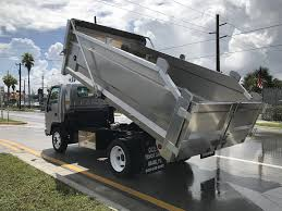 MED & HEAVY TRUCKS FOR SALE What Lince Do You Need To Tow That New Trailer Autotraderca Lvo Trucks For Sale In Florida 2015 Fl Scadia Used Semi Arrow Truck Sales 2013 Coronado Cventional Sleeper Roehl Transport Equipment Leasing Roehljobs Commercial Tampa Youtube 2006 Freightliner Cc13264 For Sale Orlando By Dealer Bumpers Cluding Volvo Peterbilt Kenworth Kw Oilfield World Sales Brookshire Tx