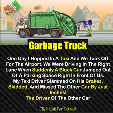 The Law Of The Garbage Truck – OddMeNot Garbage Truck Vector Image 2035447 Stockunlimited Some Towns Are Videotaping Residents Streams American David J Pollay The Law Of Truck Taiwan Worlds Geniuses Disposal Wsj Trucks For Sale In South Africa Dance The Spirit Online Community For Lightfooted Souls Blog Spread Gratitude Not Gar Flickr Sleeping Homeless Man Gets Dumped Into Garbage Mlivecom Coloring Page With Grimy Many People Are Like Trucks Disappoiment Mzsunflowers Say What
