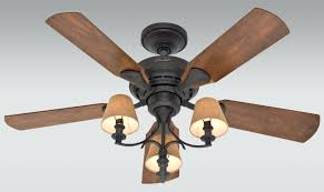lowes large outdoor ceiling fans fan with led lights 12 shop