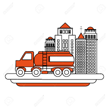 Natural Gas Container On Truck Vector Illustration Graphic Design ... Delivery Truck Icon Flat Graphic Design Vector Art Getty Images 52018 Ford F150 Force Hood Factory Style Vinyl Decal Shipping Stock More Speeding Photomalcom Street Food Truck Graphic Royalty Free Image Pstriping And Graphics Expert Call Us Today At 71327453 The Collection Of Fiveten Wrap Custom Vehicle Wraps Fiveten Cargo On White Background Clipart Icons 2 Image 3 3d Vehicle Wrap Nynj Cars Vans Trucks 092018 Dodge Ram Rumble Rear Bed Stripes Food Cartoon