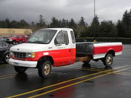 100 U Haul Pickup Trucks Haul Frankenstein Truck Sales Flickr